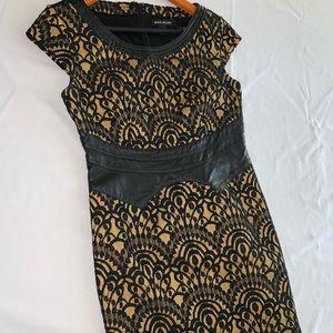 Peppe peluso Dress